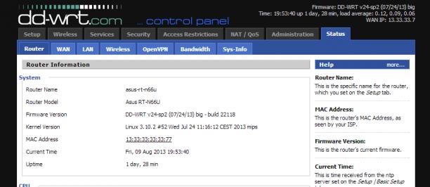 actualizar firmware dd wrt v24 sp2