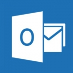 Solving HiDPI scaling problems in HTML email on Outlook 
