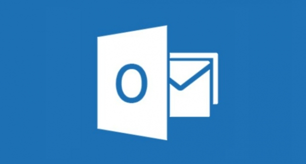 Solving HiDPI scaling problems in HTML email on Outlook  Improve HTML email for HiDPI users