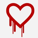 Check your OpenSSL version, you could be in for Heartbleed!
