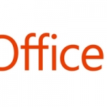 Office 365 and its many, many quirks for email designers