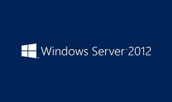 windows_server_2012-100040658-large