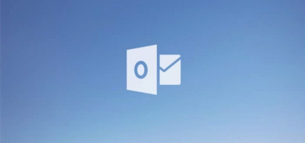 outlook-mail-windows-10