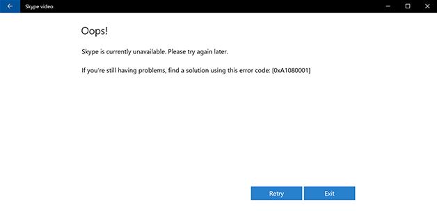 skype-error